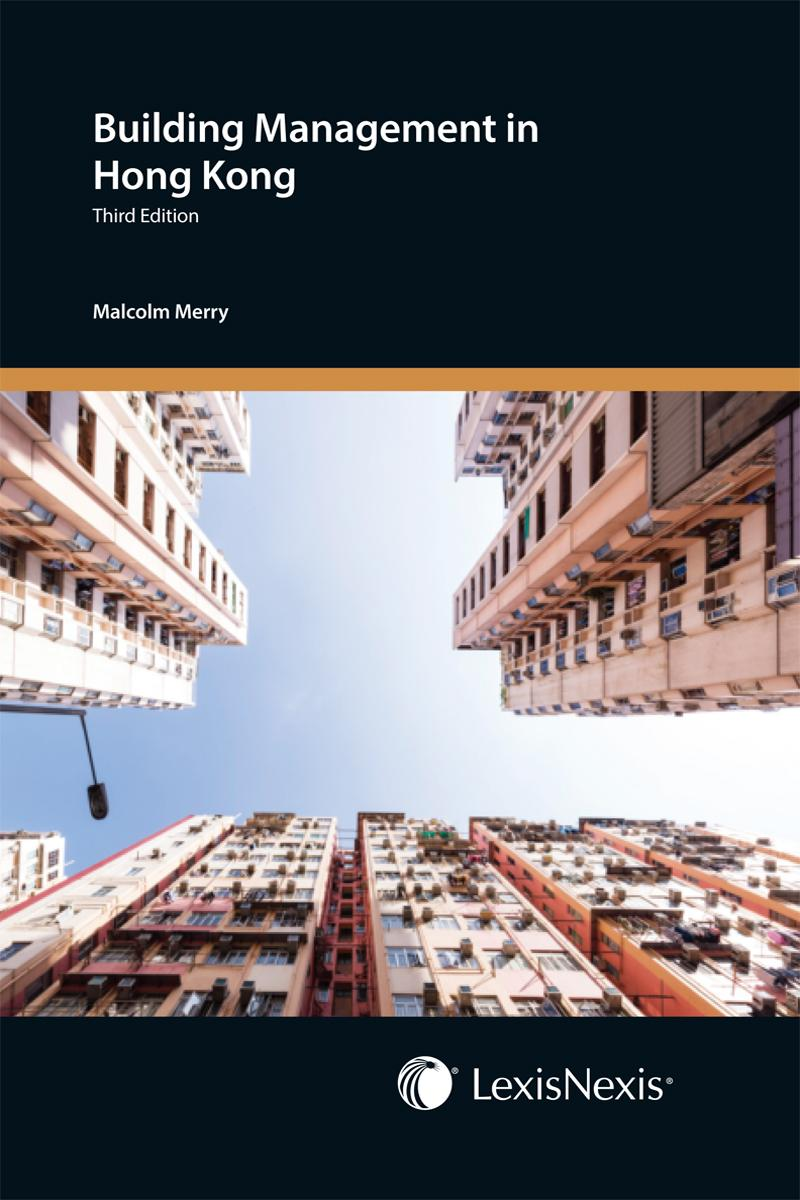 Building management in hong kong third edition lexisnexis hong building management in hong kong third edition lexisnexis hong kong store fandeluxe Images